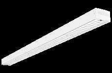 Alfa Line