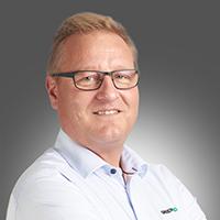 Antti Ihalainen