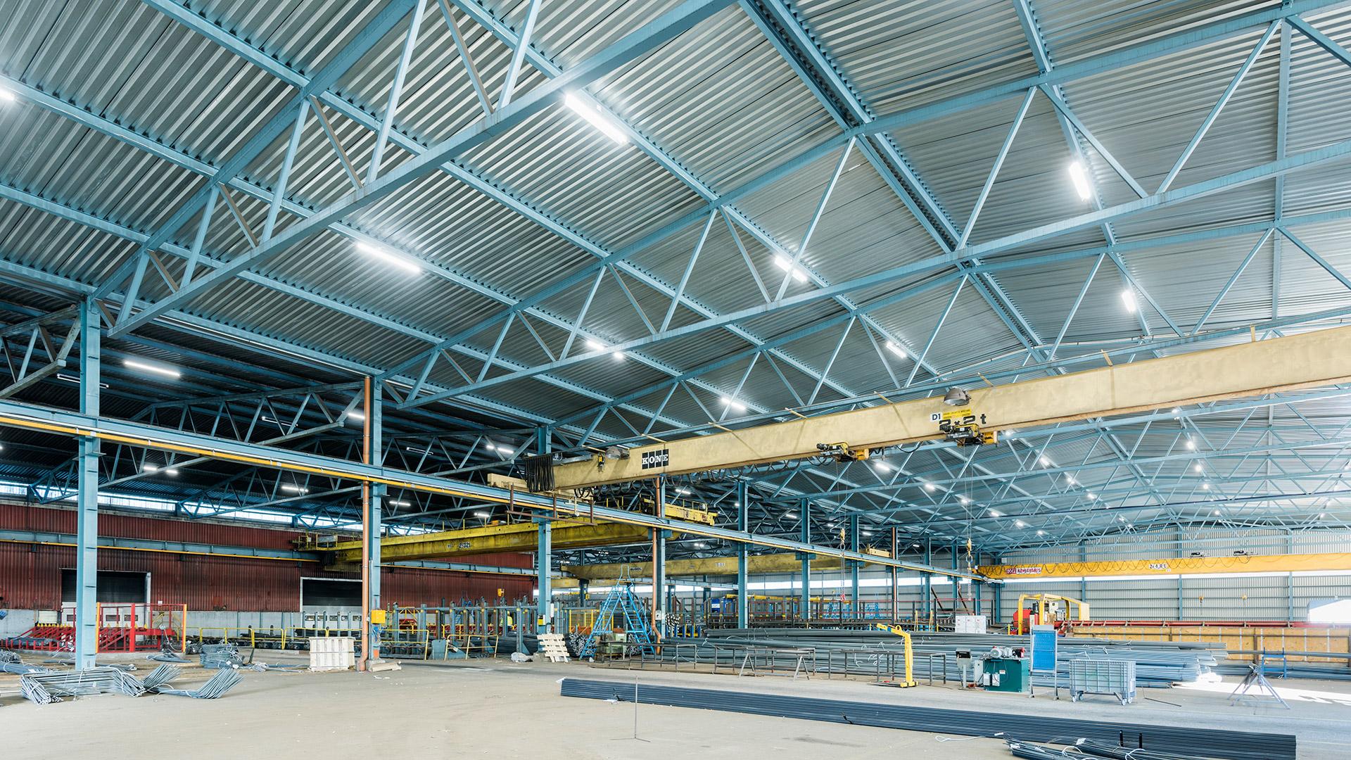 Celsa Steel Service_ECOEII_1920x1080