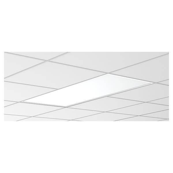 square_opal.jpg