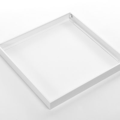 9405184 Frame for surface mounting 600×600