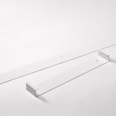 9405185 Bracket for surface mounting 300×1200