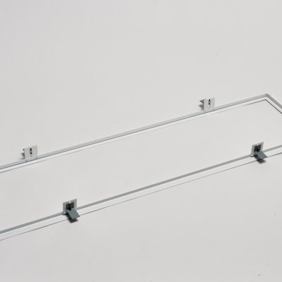 9405187 Frame for surface mounting 300×1200
