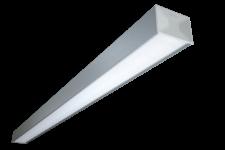 Phi Linear